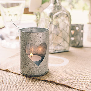 preview_zinc-tea-light-holders-with-hearts